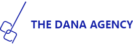 The Dana Agency